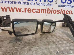 Retrovisor Derecho Renault Premium 2 espejo retrovisor para RENAULT Premium 2 camión