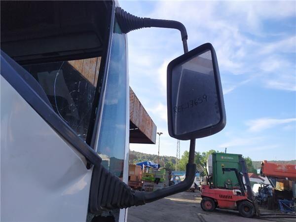 IVECO (Typ 130 E 18) (99457559) espejo retrovisor para IVECO EuroCargo Chasis (Typ 130 E 18)  camión
