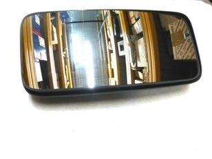 MEKRA Original Spiegel (513921224H) espejo retrovisor para camión nuevo