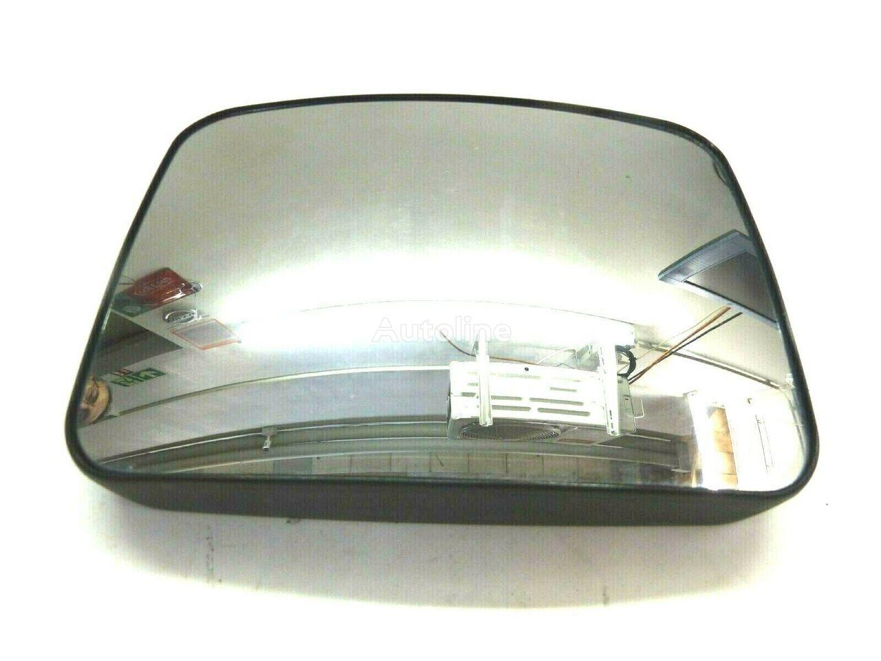 MEKRA Original Spiegelglas WW WR 300 Vergl espejo retrovisor para MAN TGA camión nuevo