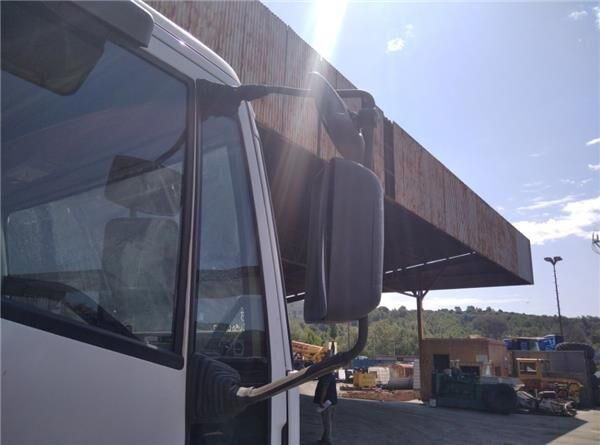 Retrovisor Derecho Iveco EuroCargo tector Chasis     (Modelo 80  (99457491) espejo retrovisor para IVECO EuroCargo tector Chasis (Modelo 80 EL 17) [3,9 Ltr. - 125 kW Diesel] camión