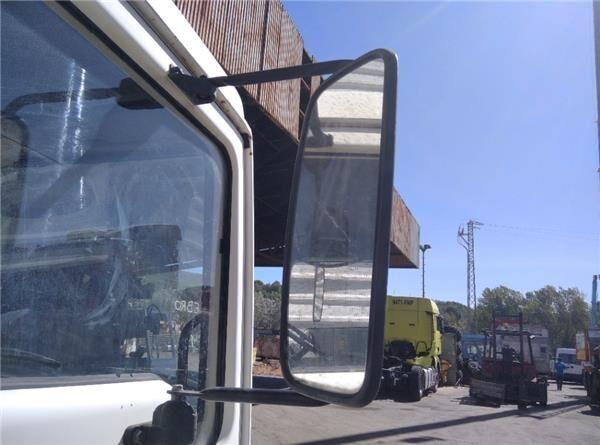 Retrovisor Derecho Nissan EBRO L35.09 espejo retrovisor para NISSAN EBRO L35.09 camión