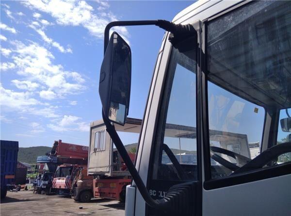 Retrovisor Izquierdo Iveco EuroCargo tector Chasis     (Modelo 8 (99457476) espejo retrovisor para IVECO EuroCargo tector Chasis (Modelo 80 EL 17) [3,9 Ltr. - 125 kW Diesel] camión