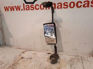 Retrovisor Izquierdo Iveco Stralis AS 440S48 (98472979) espejo retrovisor para IVECO Stralis AS 440S48 tractora