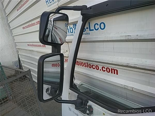 Retrovisor Izquierdo Renault Premium 2 Distribution 410.18 D espejo retrovisor para RENAULT Premium 2 Distribution 410.18 D camión