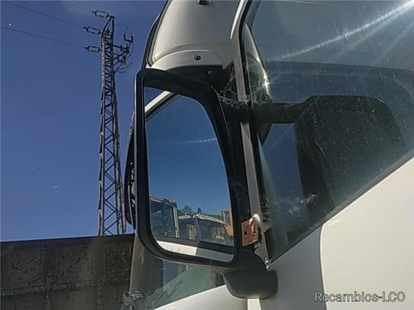 Retrovisor Izquierdo Scania Serie 4 (P/R 164 L)(2001->) FG       espejo retrovisor para SCANIA Serie 4 (P/R 164 L)(2001->) FG 480 (4X2) E3 [15,6 Ltr. - 353 kW Diesel] camión