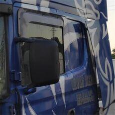 SCANIA Retrovisor Izquierdo Scania Serie 4 (P/R 144 L)(1996->) FSA  460 (2425815) espejo retrovisor para SCANIA Serie 4 (P/R 144 L)(1996->) FSA 460 (4X2) E2 [14,2 Ltr. - 338 kW Diesel] tractora