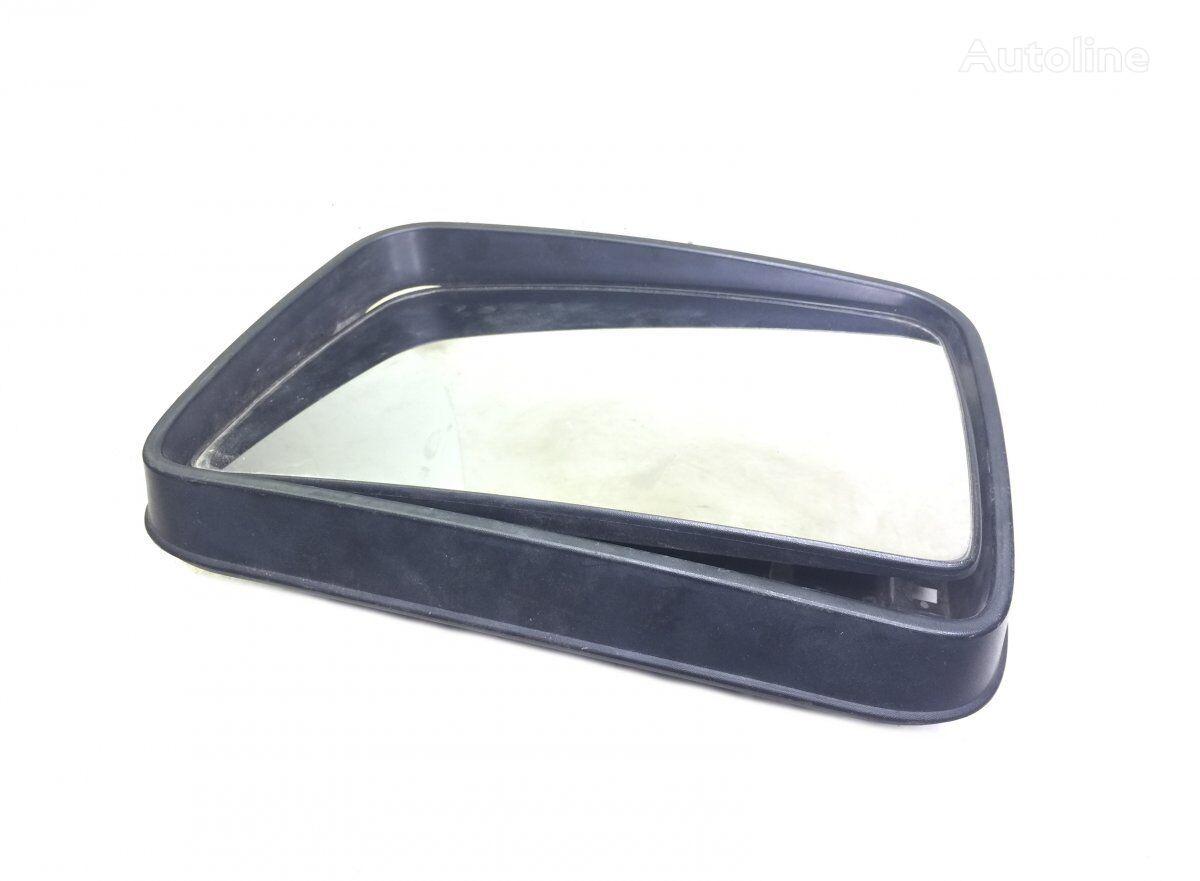 VOLVO Rear-View Mirror Large (20862795) espejo retrovisor para VOLVO FL II/FE (2005-) camión