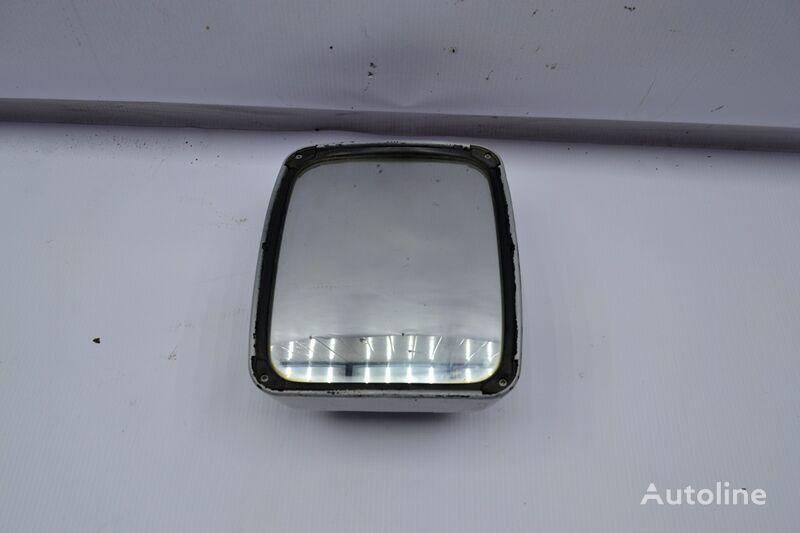 VOLVO Bardyurnoe (1080055) espejo retrovisor para VOLVO FH12/FH16/NH12 1-serie (1993-2002) camión