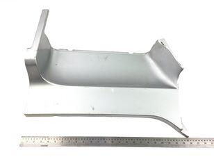 SCANIA R-series (01.04-) (1442654) estribo para SCANIA P G R T-series (2004-) tractora