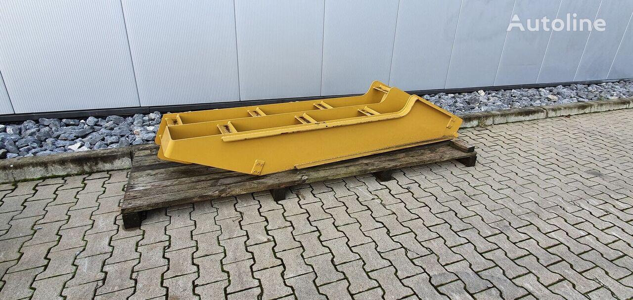 (4579127) estribo para CATERPILLAR 6050 / RH200 excavadora nuevo