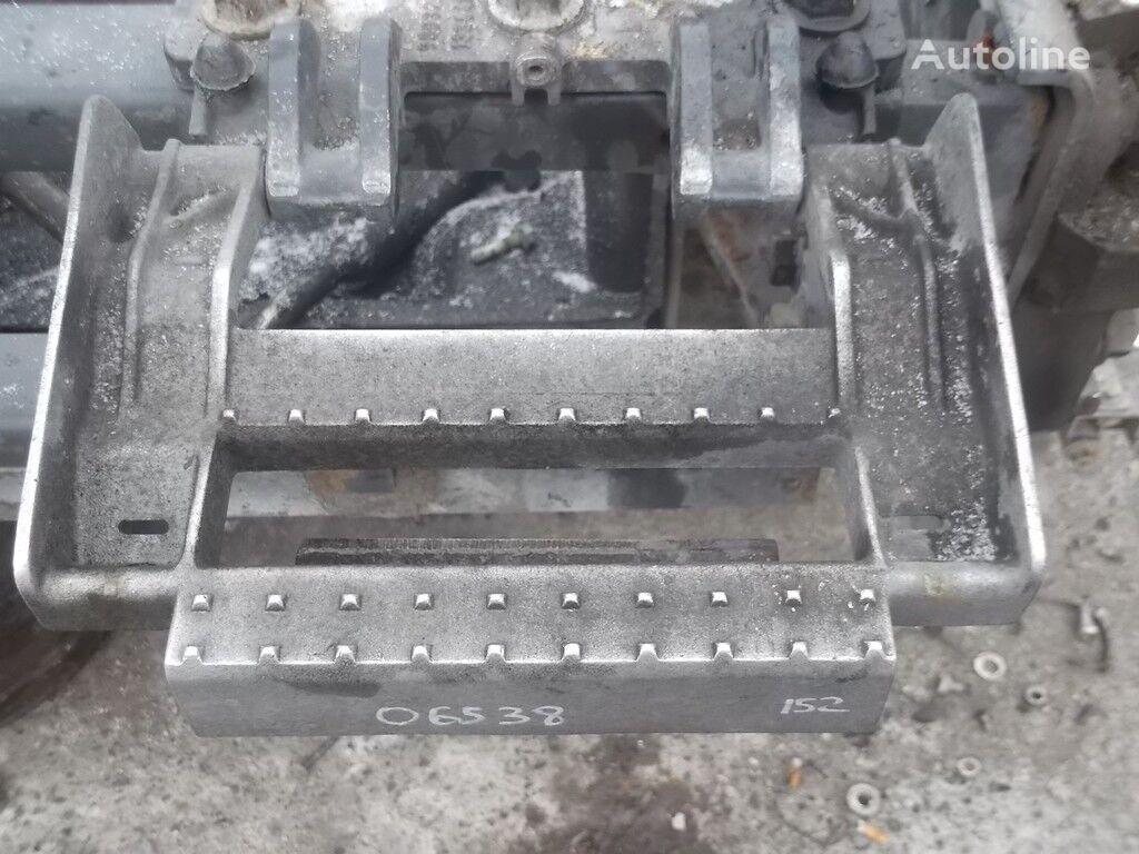 DAF estribo para DAF camión