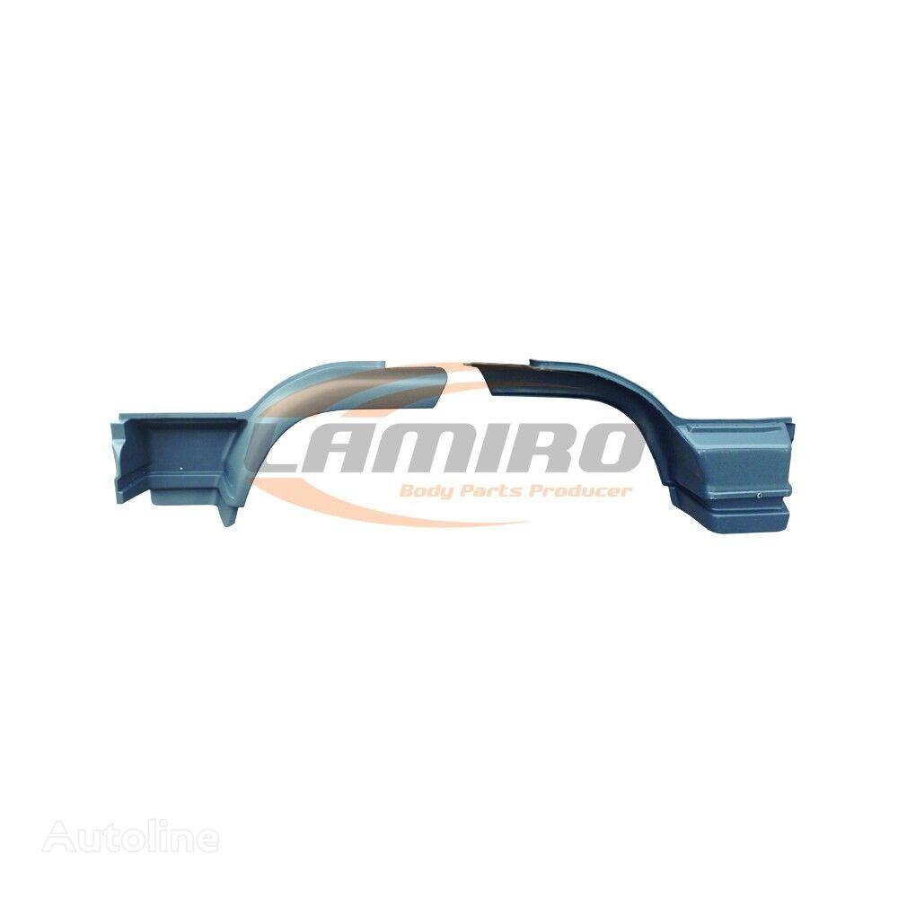 IVECO EU-CA II TECTOR 180 FOOTSTEP UPPER LEFT narrow fender estribo para IVECO EUROCARGO 180 (ver.II) 2004-2008 camión nuevo