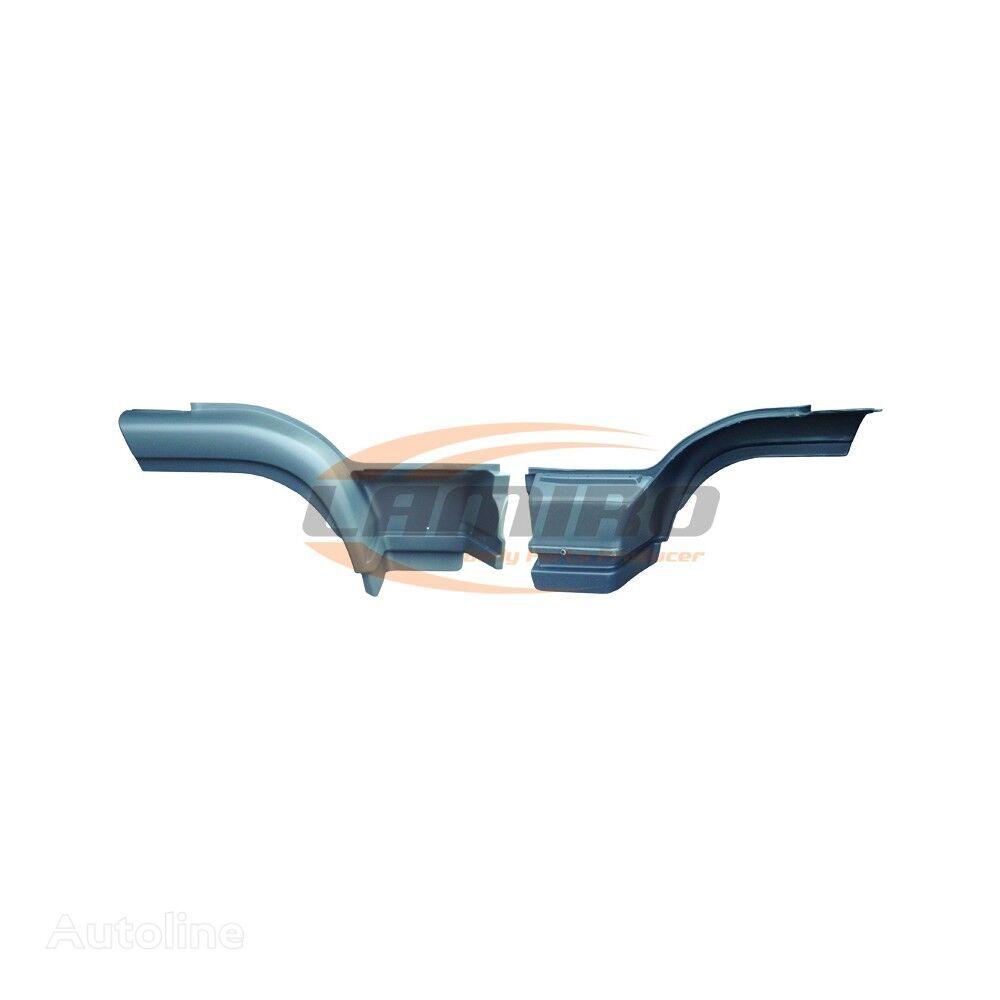 IVECO EU-CA II TECTOR 180 FOOTSTEP UPPER RIGHT estribo para IVECO EUROCARGO 180 (ver.II) 2004-2008 camión nuevo