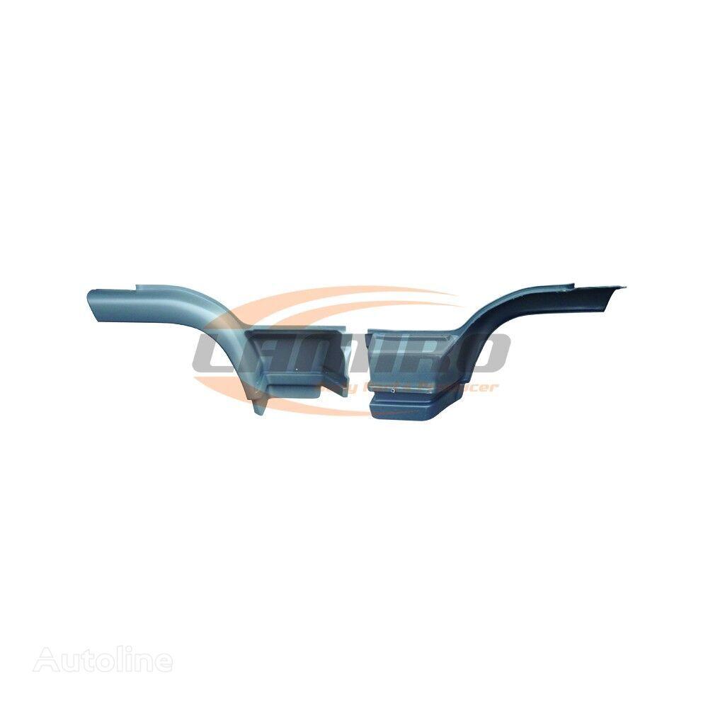 IVECO EU-CA II TECTOR 180 FOOTSTEP UPPER RIGHT narrow fender (504054991) estribo para IVECO EUROCARGO 180 (ver.II) 2004-2008 camión nuevo