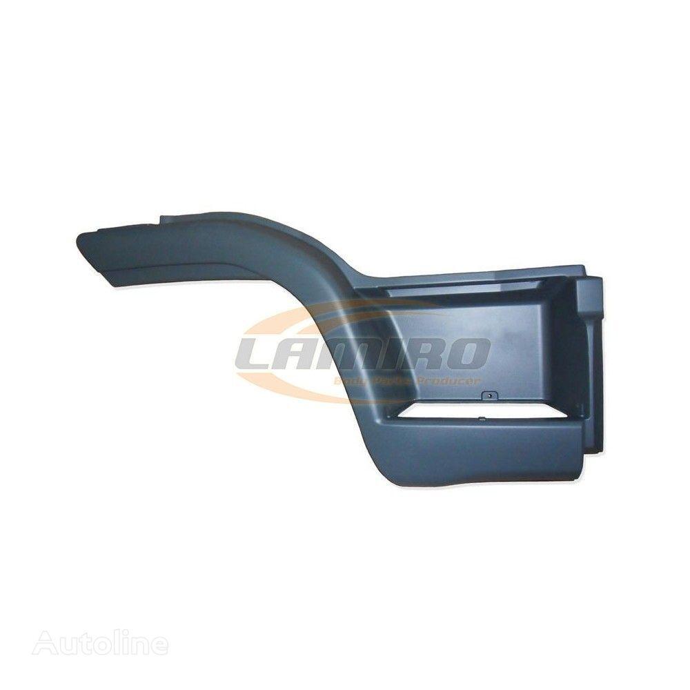 IVECO FOOTSTEP RIGHT estribo para IVECO EUROCARGO 75 (ver.II) 2004-2008 camión nuevo