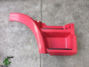 MERCEDES-BENZ A 943 666 15 01 estribo para MERCEDES-BENZ tractora