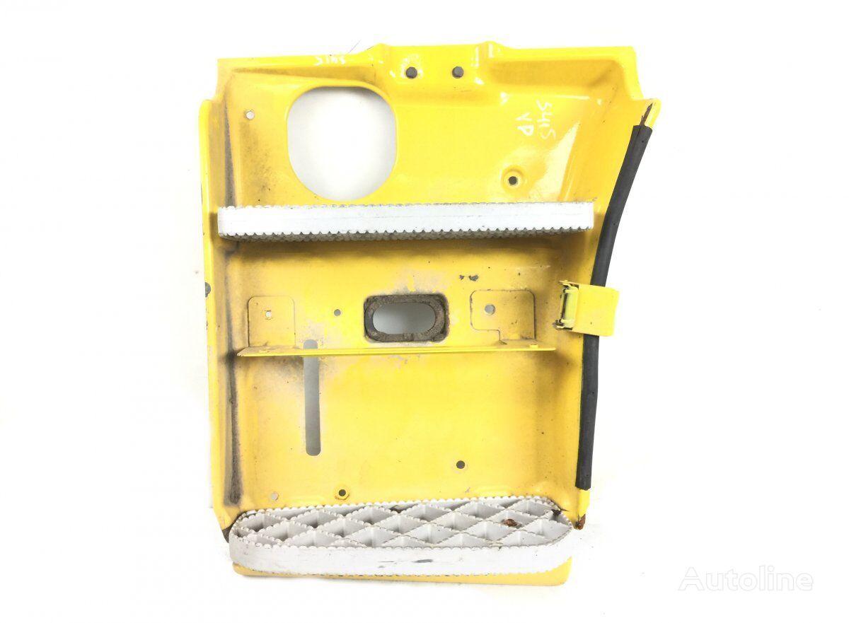 estribo para SCANIA P G R T-series (2004-) tractora