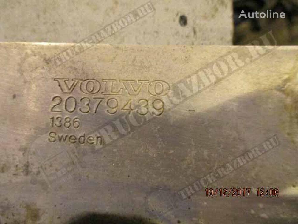 VOLVO nakladka (20379439) estribo para tractora