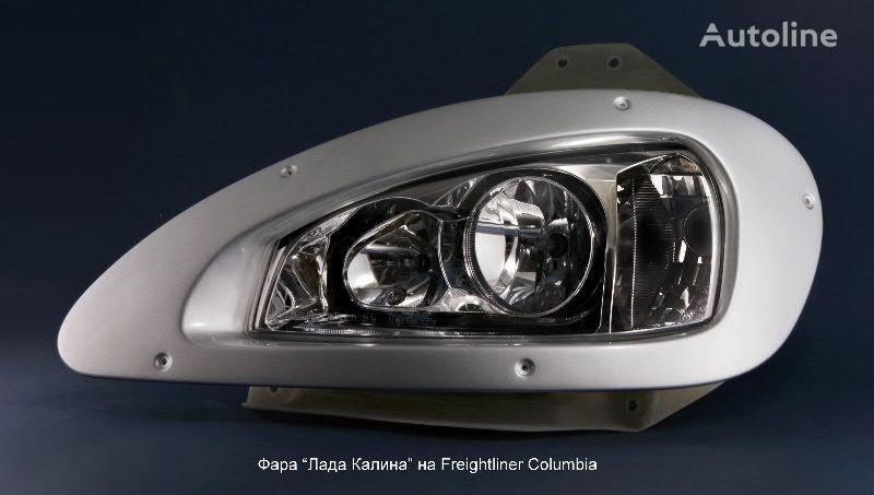 Freightliner Columbia faro delantero para FREIGHTLINER Columbia camión nuevo