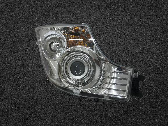 MERCEDES-BENZ (A9608200739) faro delantero para MERCEDES-BENZ Actros camión nuevo