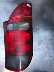 MERCEDES-BENZ задний правый (A0008204864) faro delantero para SETRA 4-Series  autobús