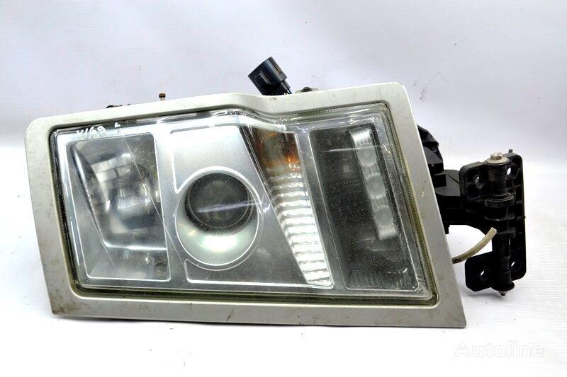 VOLVO FH16 (01.93-) (20713728) faro delantero para VOLVO FH12/FH16/NH12 1-serie (1993-2002) camión