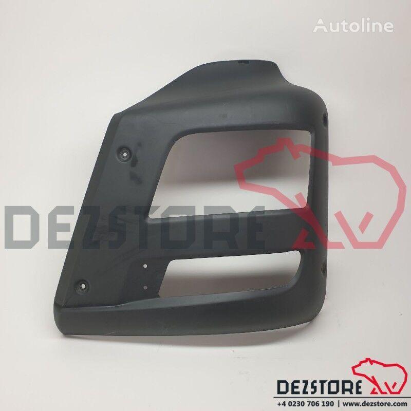 Colt bara fata stanga (81416106629) fascia delantera para MAN TGS tractora