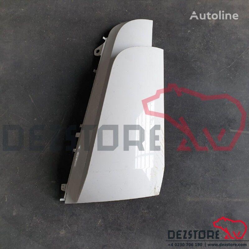 Deflector aer stanga (A9607510430) fascia delantera para MERCEDES-BENZ ACTROS MP4 tractora