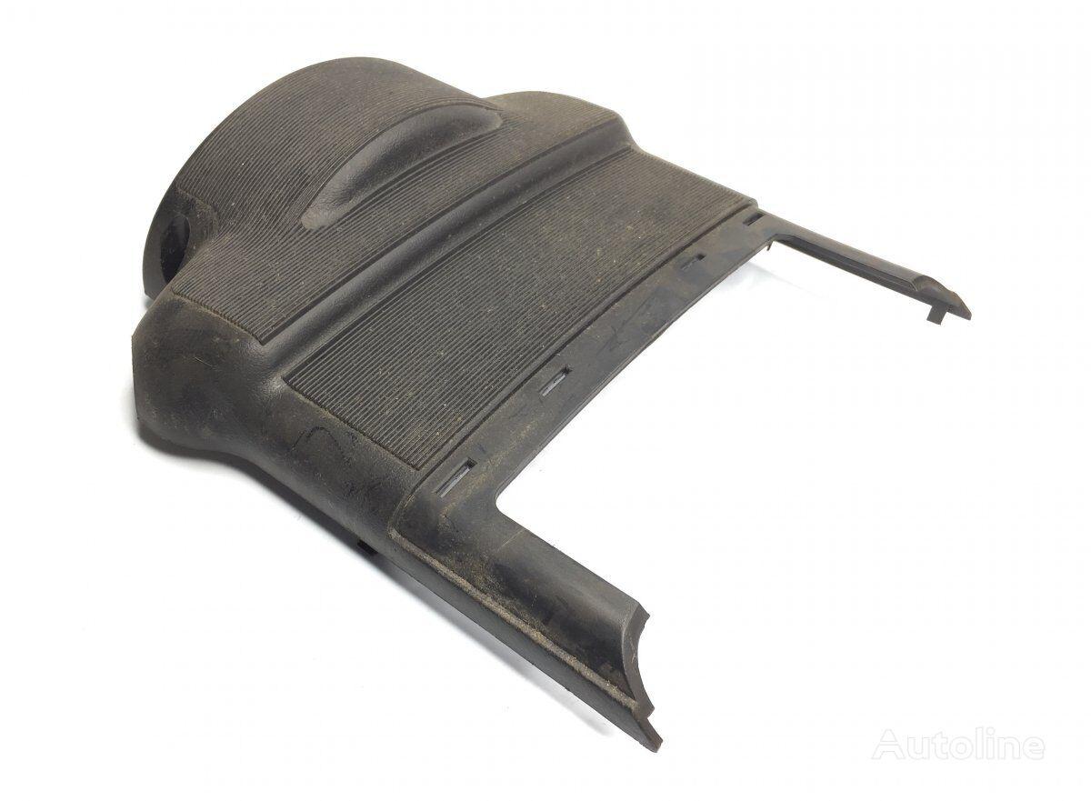 MERCEDES-BENZ Steering Column Trim Upper (9434620343) fascia delantera para MERCEDES-BENZ Actros MP2/MP3 (2002-2011) tractora