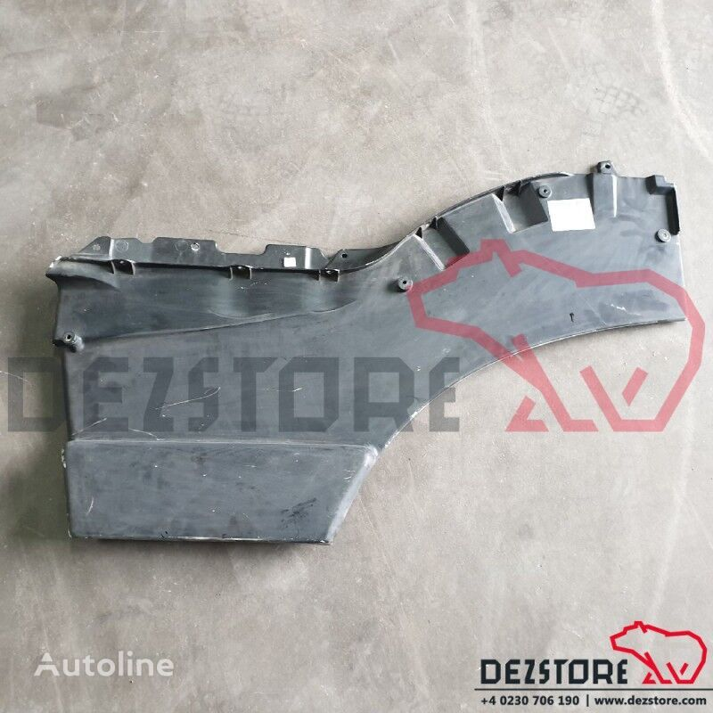 Prelungire portiera stanga (504211612) fascia delantera para IVECO STRALIS tractora