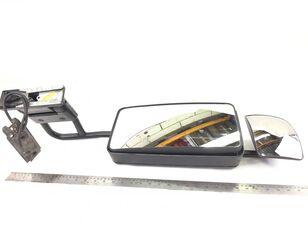 ZB CITARO (01.98-) fascia delantera para MERCEDES-BENZ Citaro/Conecto/Touro/Travego bus (1998-) autobús