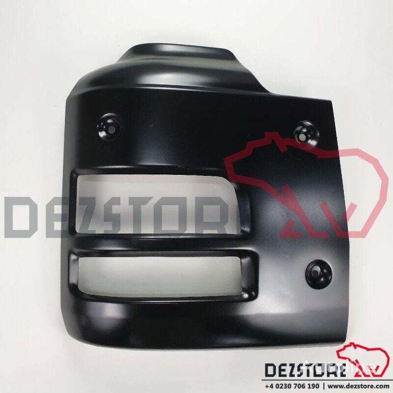 Colt bara fata dreapta (81416105598) fascia delantera para MAN TGS tractora nueva