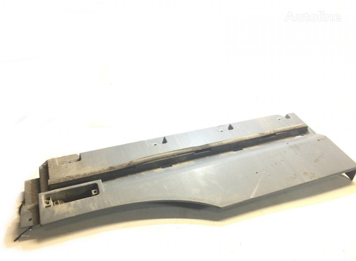 DAF (1441663) fascia delantera para DAF XF95/XF105 (2001-) tractora