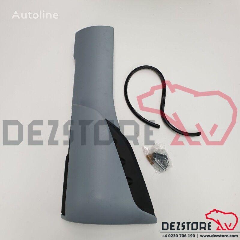Deflector aer dreapta (5801546918) fascia delantera para IVECO STRALIS tractora nueva