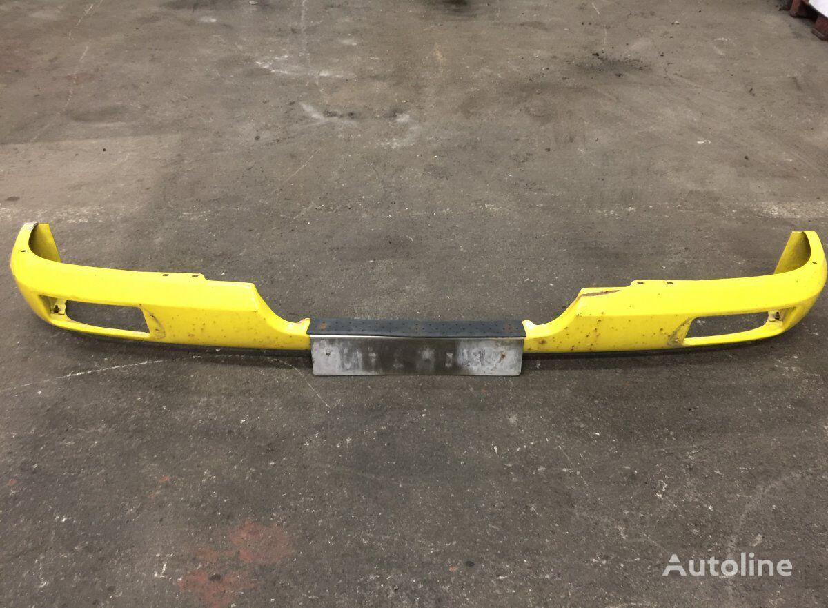 Front Bumper Cover (1700874) fascia delantera para DAF LF45/LF55/CF65/CF75/CF85  tractora