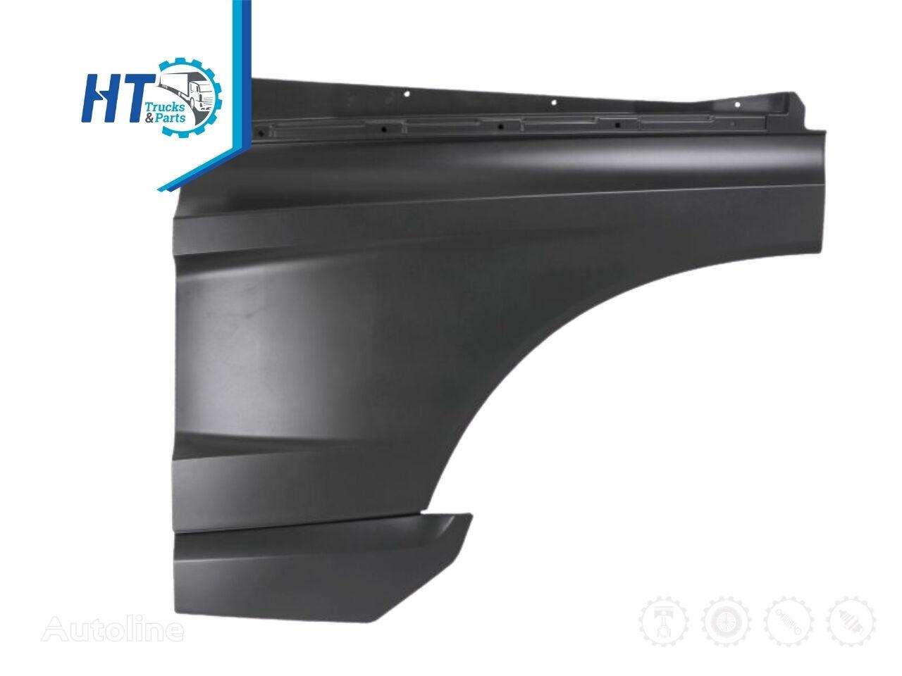 MERCEDES-BENZ (9607200901) fascia delantera para camión nueva