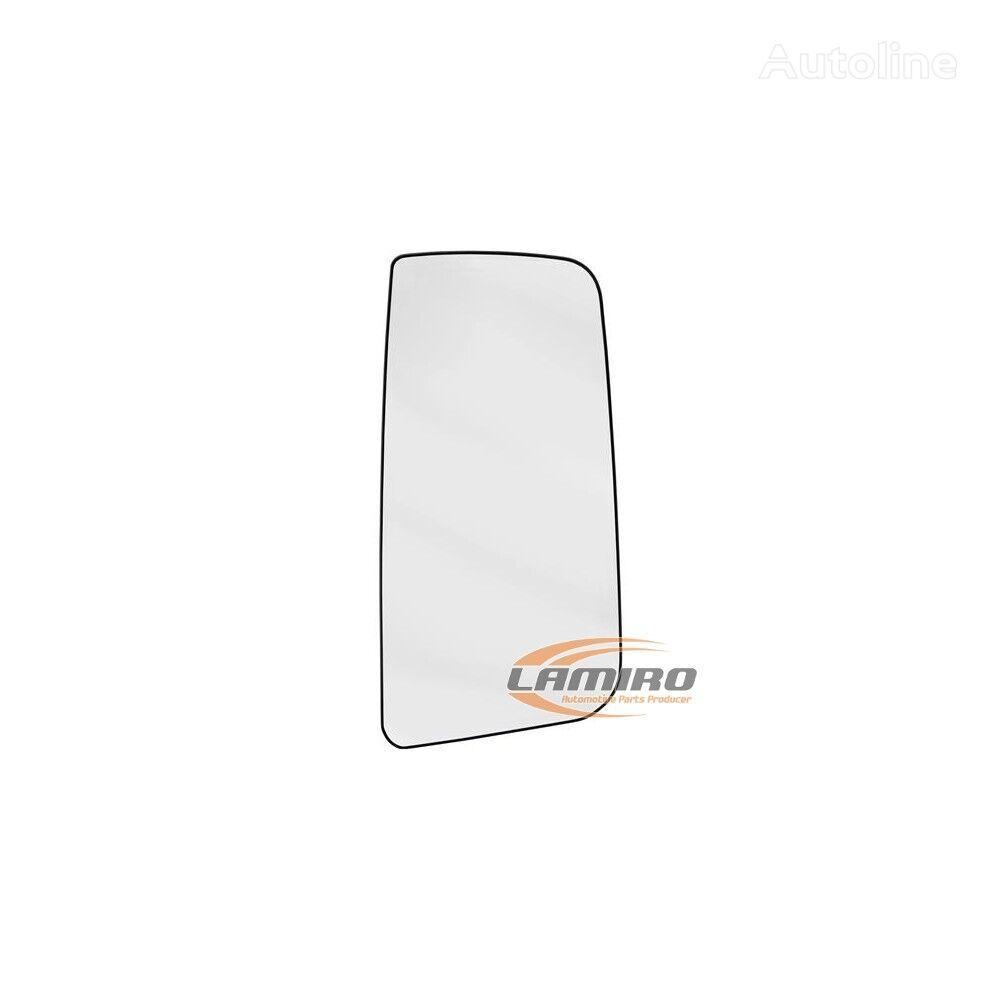 MERCEDES-BENZ WKŁAD LUSTRA PRAWY fascia delantera para MERCEDES-BENZ ACTROS MP4 / AROCS  camión nueva