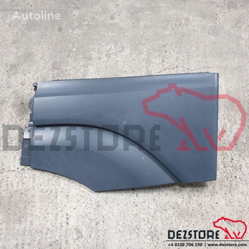 Prelungire scara mare stanga (A9608847475) fascia delantera para MERCEDES-BENZ ACTROS MP4 tractora
