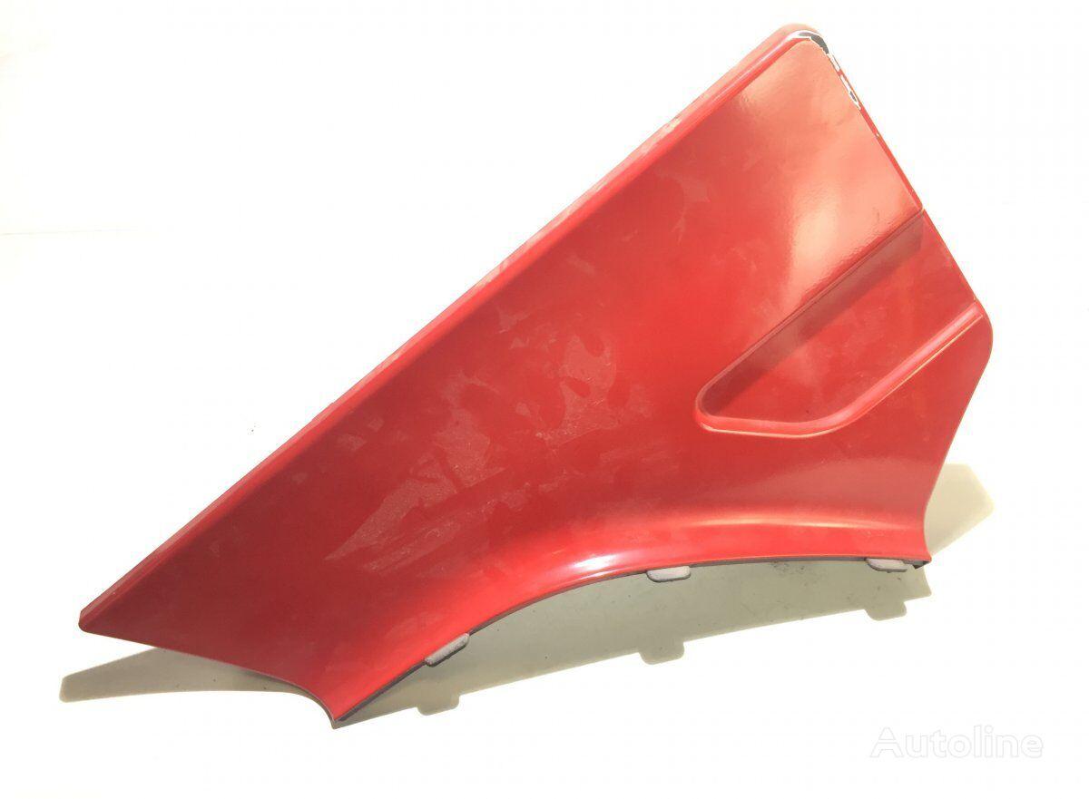SCANIA Plastic Cover Between Cabin and Mudguard, Rear Left (1431933) fascia delantera para SCANIA P G R T-series (2004-) camión