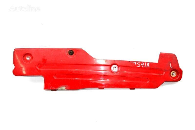 fascia delantera para VOLVO FM/FH (2005-2012) camión