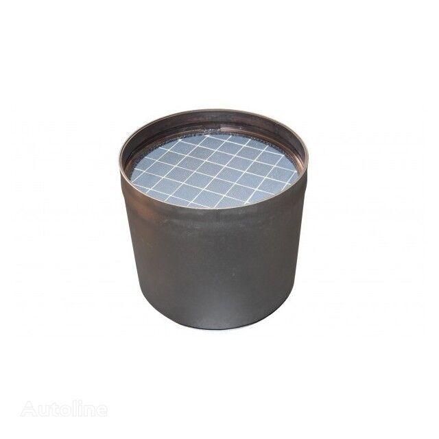 filtro antipartículas para MERCEDES-BENZ Actros camión