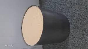 MAN dpf euro6 filtro antipartículas para MAN tgx  euro  6  440    480   520  cp camión nuevo