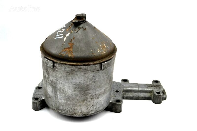 (1458105 1412879) filtro de aceite para SCANIA 4-series 94/114/124/144/164 (1995-2004) camión
