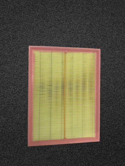 (0000903751) filtro de aire para MERCEDES-BENZ Sprinter vehículo comercial nuevo