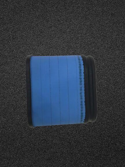 (42554488) filtro de aire para IVECO Eurocargo  camión nuevo