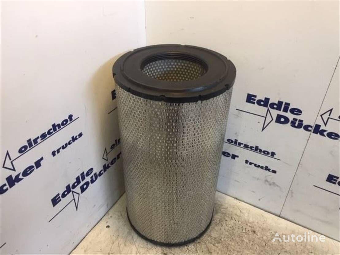 DAF 1353115 LUCHTFILTERELEMENT filtro de aire para camión nuevo