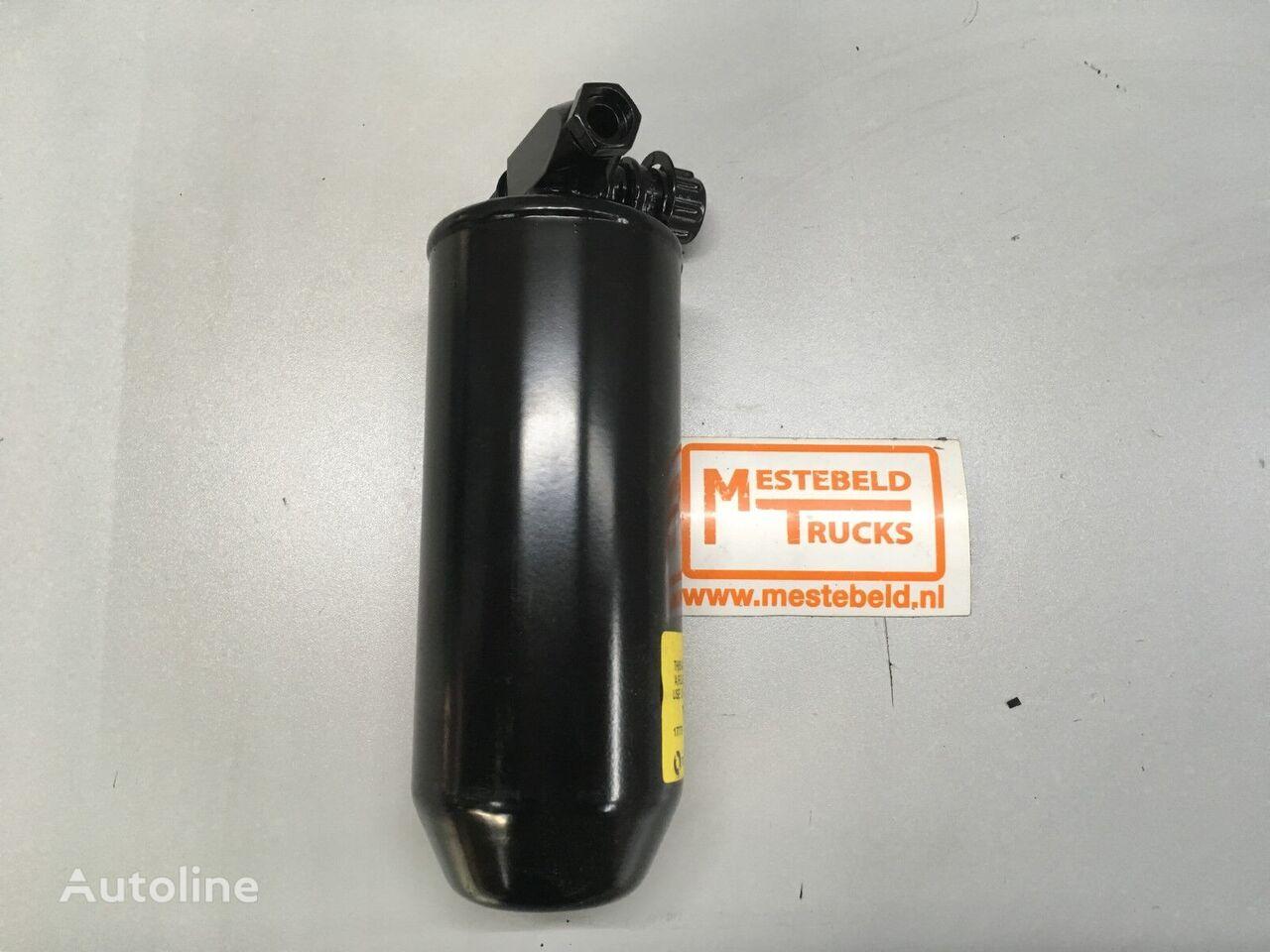 VOLVO AIRCODROGER (20490945) filtro de aire para VOLVO FH camión nuevo