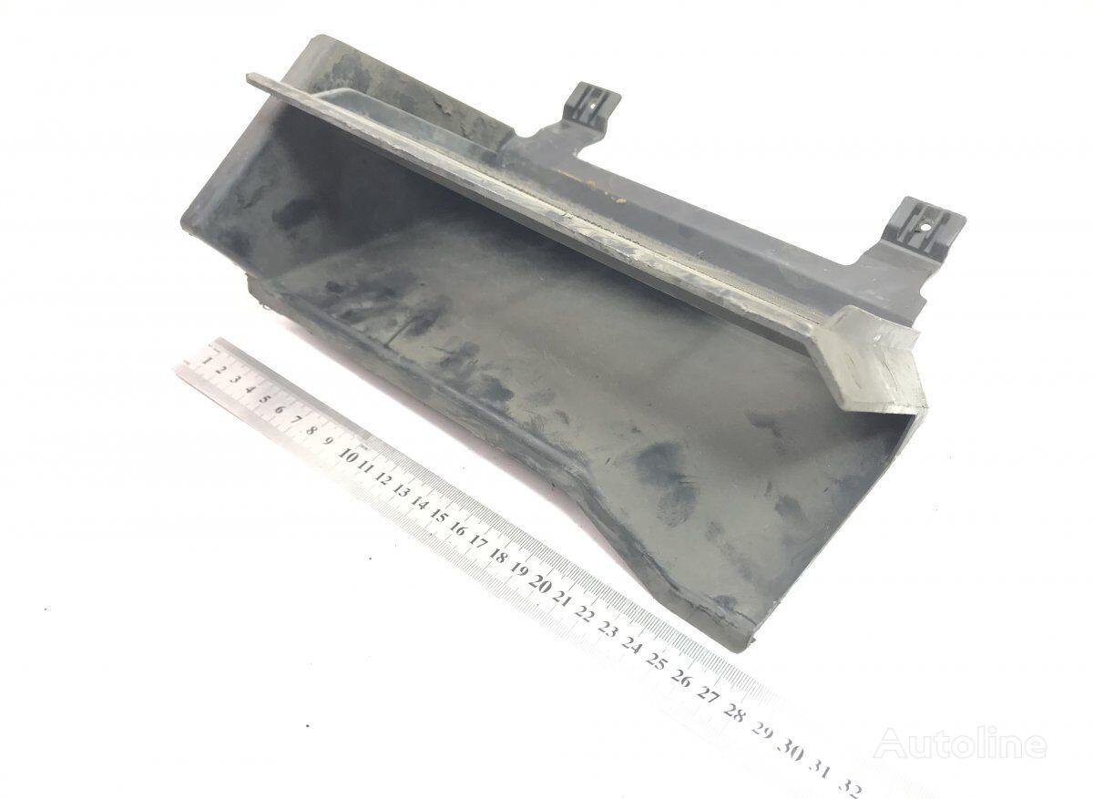 SCANIA Cover (1451864 1398860) filtro de aire de cabina para SCANIA 4-series 94/114/124/144/164 (1995-2004) tractora
