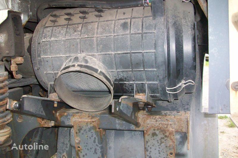 XF-95 filtro de aire para DAF XF,CF tractora